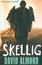 Skellig - Kool Skool The Bookstore