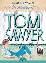 The Adventure Of Tom Sawyer - Kool Skool The Bookstore