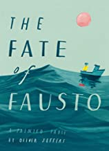 The Fate of Fausto - Kool Skool The Bookstore