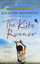 The Kite Runner - Kool Skool The Bookstore