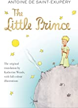 The Little Prince - Kool Skool The Bookstore