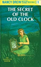Nancy Drew #01 : The Secret of The Old Clock - Kool Skool The Bookstore