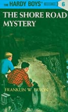 The Hardy Boys 6 : The Shore Road Mystery - Kool Skool The Bookstore