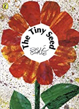The Tiny Seed - Kool Skool The Bookstore