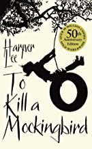 To Kill A Mockingbird : 50th Anniversary Edition - Kool Skool The Bookstore