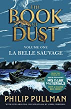 The Book Of Dust Vol - 1 : La Belle Sauvage - Kool Skool The Bookstore