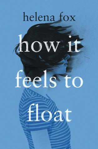 How It Feels to Float - Kool Skool The Bookstore