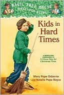 Magic Tree House Fact Tracker : Rags and Riches - Kool Skool The Bookstore