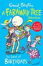 A Faraway Tree Adventure : The Land Of Birthdays - Kool Skool The Bookstore
