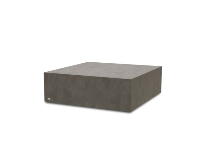BLINDE DESIGN BLOC L4 COFFEE TABLE