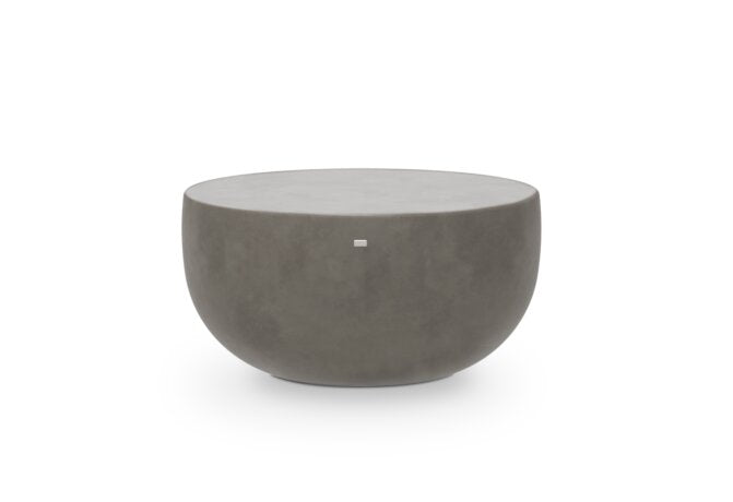 CIRC M1 COFFEE TABLE