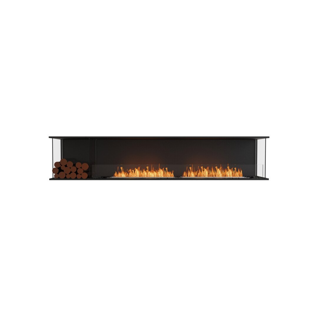 EcoSmart Fire Flex 104BY.BXL