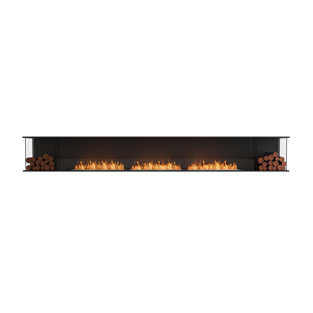 EcoSmart Fire Flex 158BY.BX2