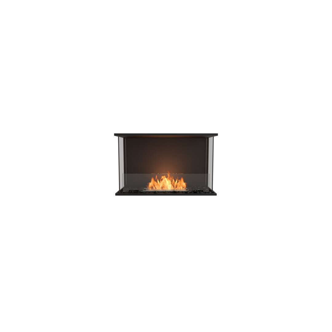 EcoSmart Fire Flex 32BY