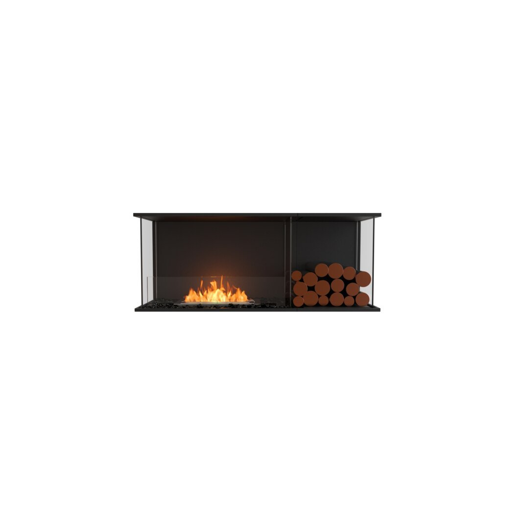 EcoSmart Fire Flex 50BY.BXR