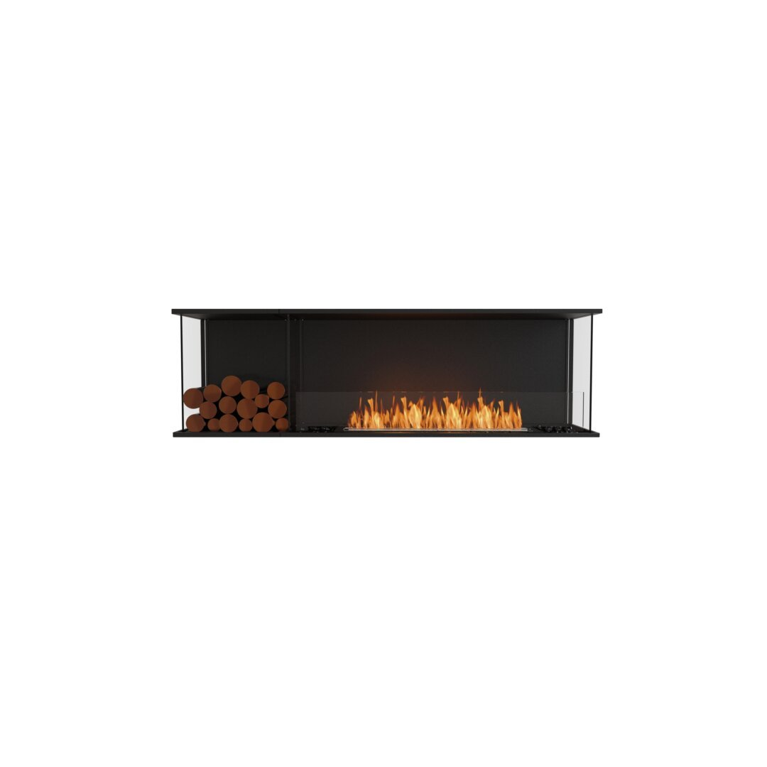 EcoSmart Fire Flex 68BY.BXL