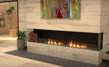 Load image into Gallery viewer, EcoSmart Fire Flex 78BY.BX2