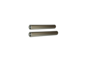 HEATSCOPE HEATERS 100MM FIXING RODS