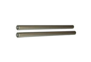 HEATSCOPE HEATERS 500MM FIXING RODS