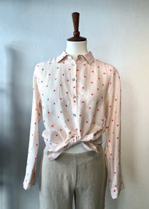 Star shirt FINAL SALE 50%Off REG $250.00