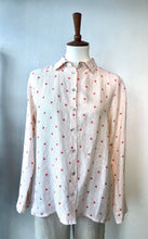 Load image into Gallery viewer, Star shirt FINAL SALE 50%Off REG $250.00