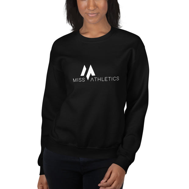 Miss Athletics Sweatshirt