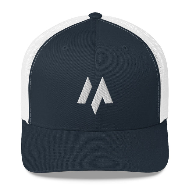 Miss Athletics Cap