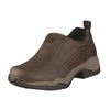 Ariat Mens Ralley | Distressed Brown | D Width