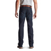 REBAR M5 Slim DuraStretch Stackable Straight | Blackstone | 36 Leg
