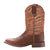 Ariat Childrens Quickdraw | Pebbled Pinecone / Tiger Print