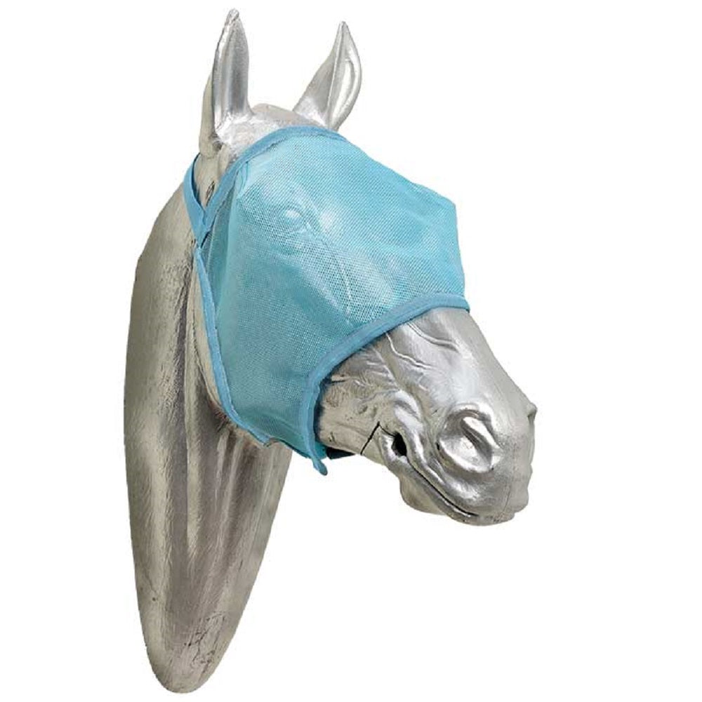 Airmesh Fly Mask