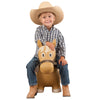 Big Country Toys | Lil Bucker™ Horse