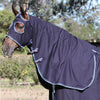Zilco Defender Dress Cotton Hood