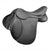 Arena All Purpose Saddle | High Wither