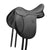 Arena All Purpose Saddle | Wide