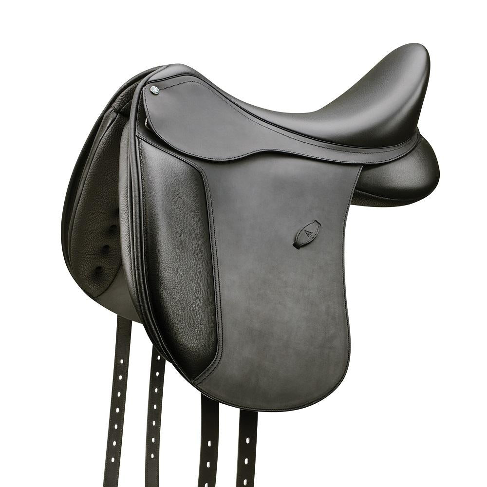 Arena Dressage Saddle | High Wither