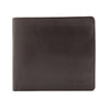 R.M. Williams Tri-fold Wallet | Yearling Leather | Brown