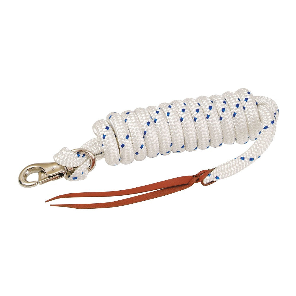 Eurohunter Training Rope | With Bull Snap