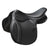 Thorowgood T8 GP Saddle | Cob