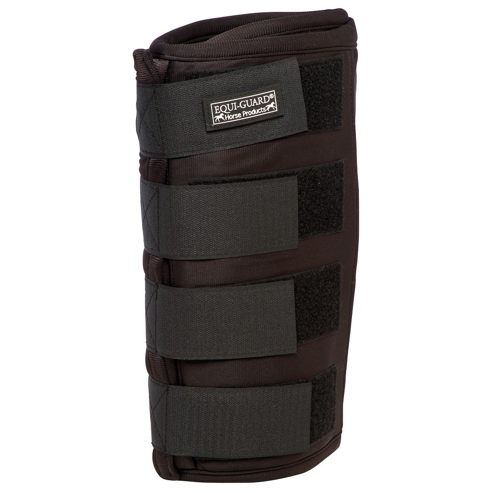 Equi-Guard Cold / Hot Tendon Therapy Horse Boots