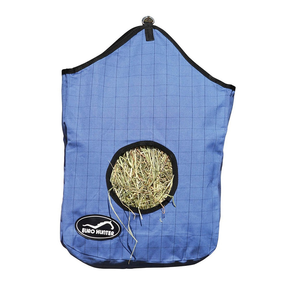 Eurohunter Canvas Hay Bag
