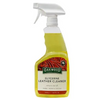 Oakwood Glycerine Leather Cleaner | 500ml