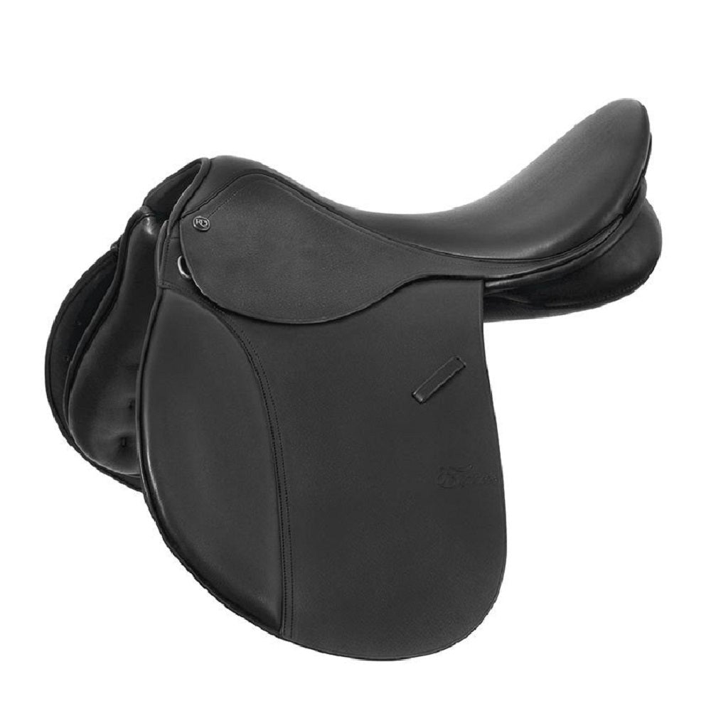 Trainers Master GP Saddle