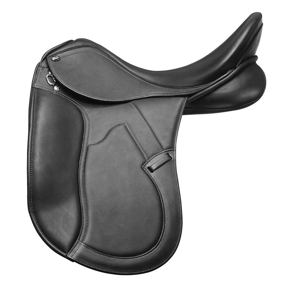 PDS New Deluxe Saddle