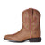 Ariat Kids Dash | Peanut