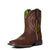 Ariat Kids Dash | Carafe