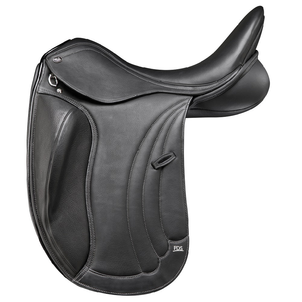 PDS Delicato Carl Hester Saddle