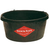 Stock-Safe Standard Feeder | 25 litre