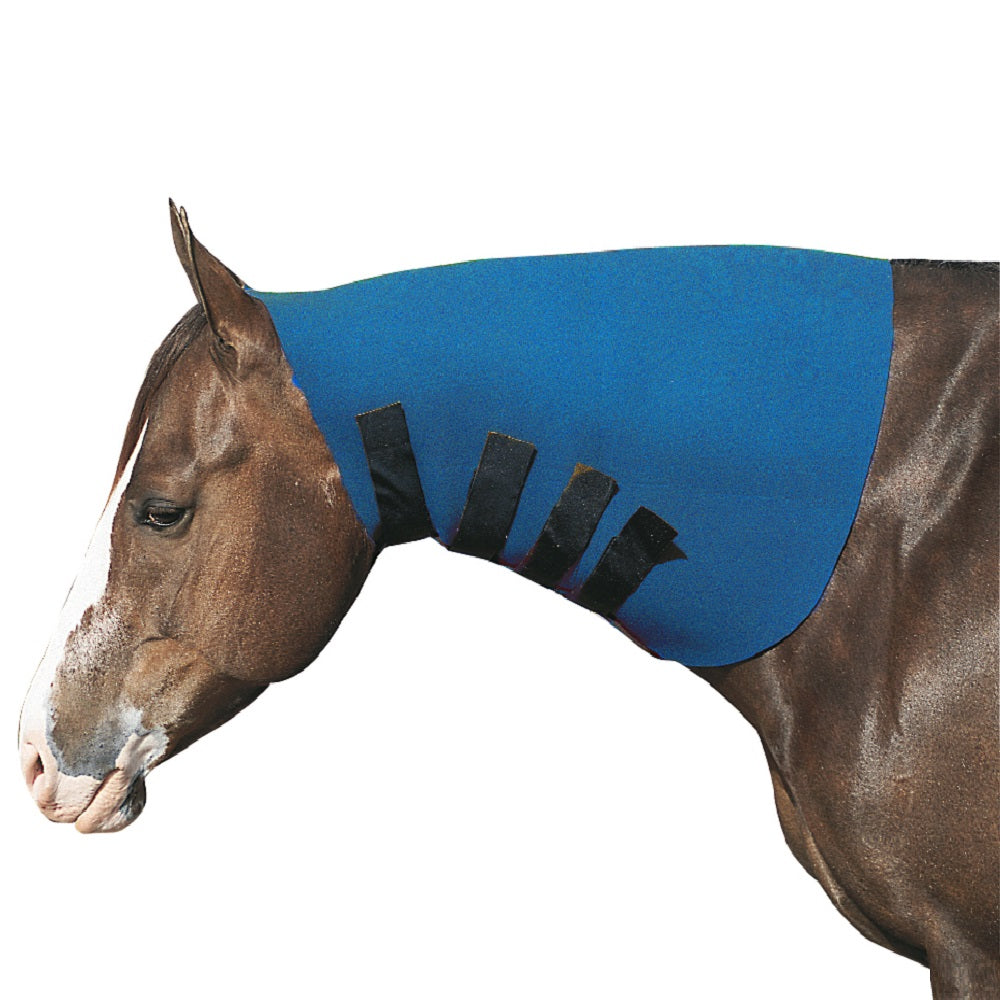 Equi-Prene Neck Sweat