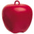 Big Red Apple